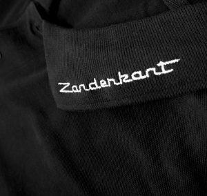 Zanderkant Polo Shirt